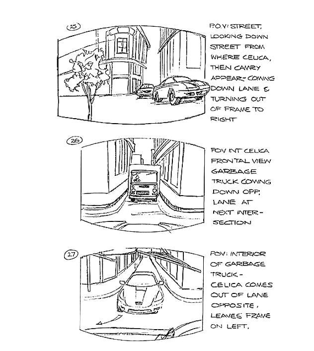 storyboard - carchase05