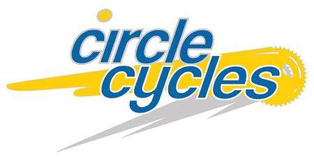 Circle Cycles bicycle shop