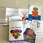 http://www.savyra.com/various/wp-content/uploads/2015/12/box-leaflet-and-cards1.jpg