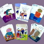 http://www.savyra.com/various/wp-content/uploads/2015/12/pic-of-box-and-cards.jpg