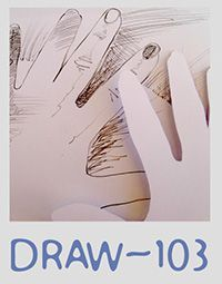 draw103: free intro to Drawing for Beginners