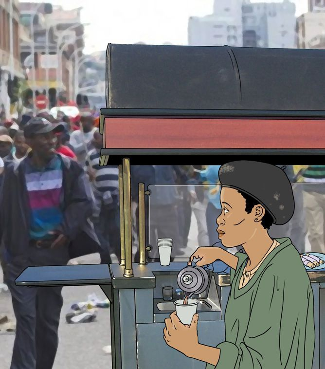 Coffee_vendor1
