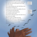 Pg 029 Wild Geese