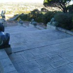 https://www.savyra.com/various/wp-content/uploads/2015/08/Rhodes-memorial-steps.jpg