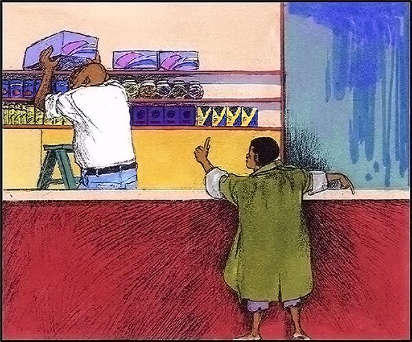 boy_and_shopkeeper02