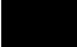 Savyra.com logo