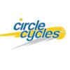circlecycles_bicycle_shop